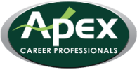 Apex Career Professionals