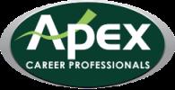 Apex Career Professionals